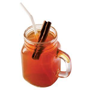Literature review of tea